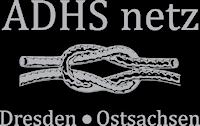 Mitglied im ADHS-Netzwerk Dresden und Ostsachsen e.V.