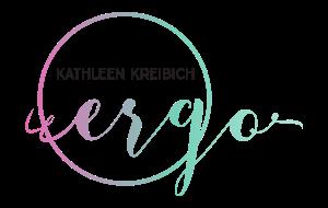 Kathleen Kreibich Praxis für Ergotherapie in Dresden