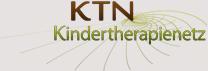 Mitglied im Kindertherapienetz